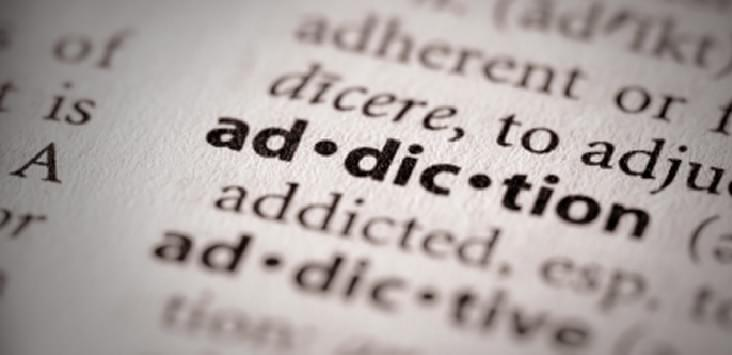 aftercare-drug-alcohol-rehab