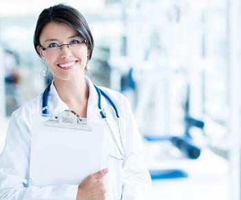 women_doctor