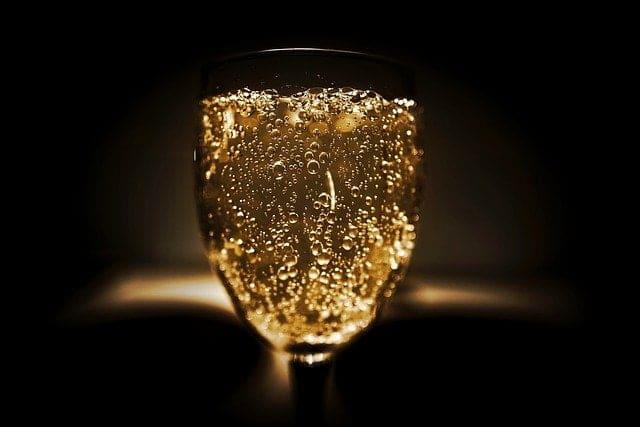 Alcohol Price Cuts Reduces Crime in Canada