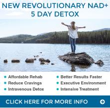Rapid 5 Day Detox
