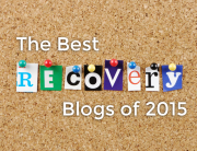 The best recovery blogs