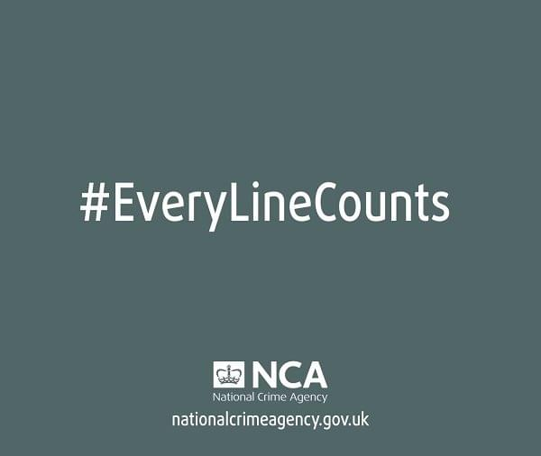 Every Line Counts
