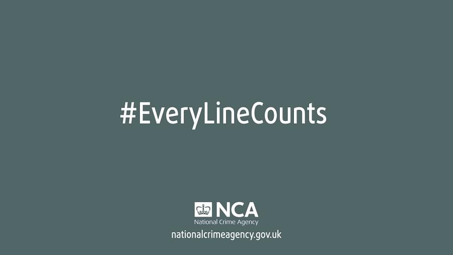 every-line-counts