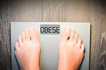 overweight-health
