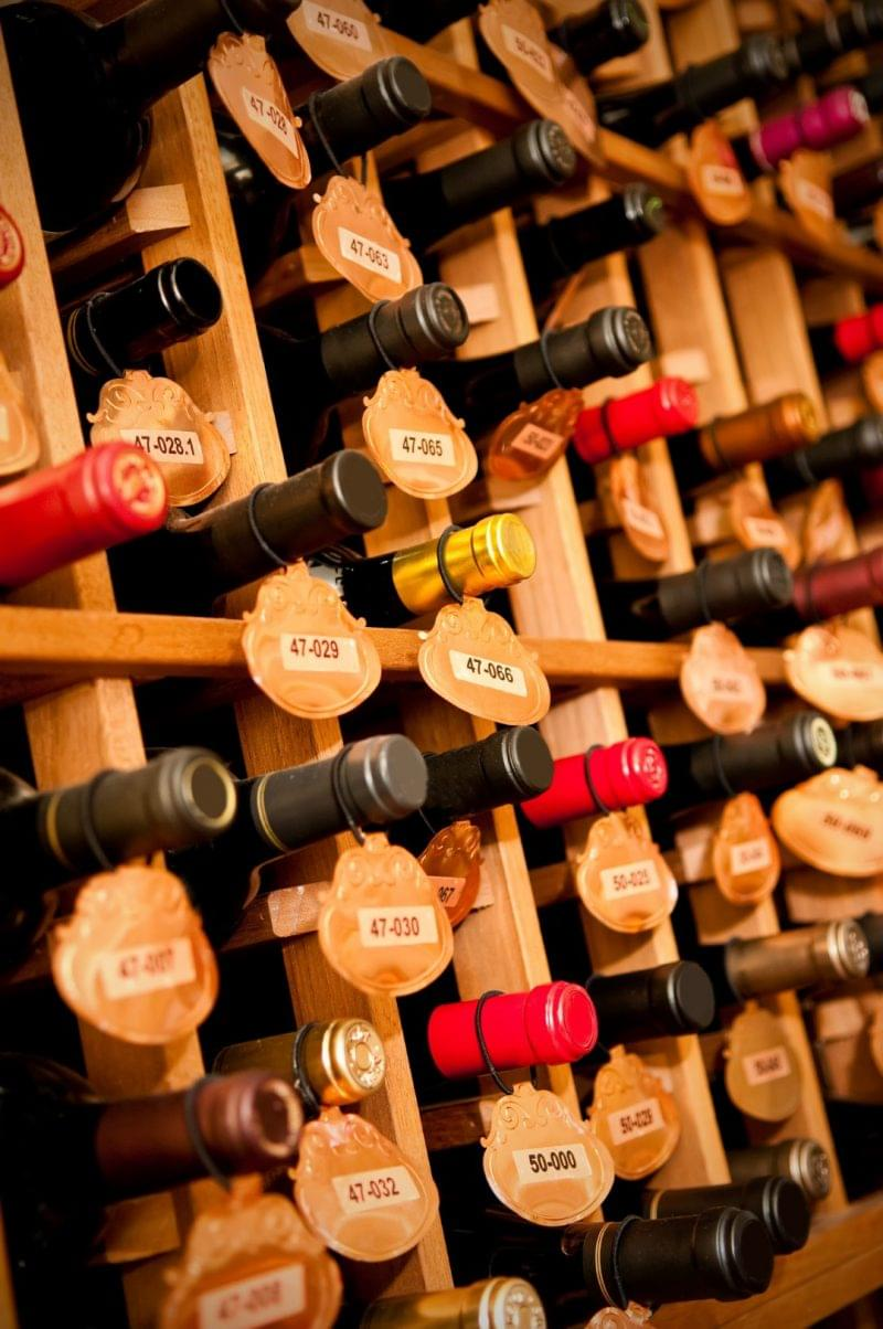 Appeal Tries To Stop Minimum Alcohol Unit Pricing