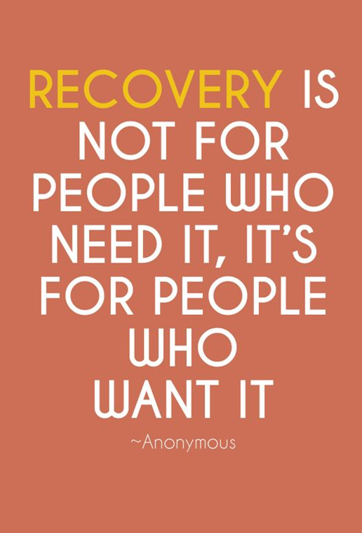 Addiction Recovery Quotes Prepossessing 20 Of The Absolute Best Addiction Recovery Quotes Of All Time
