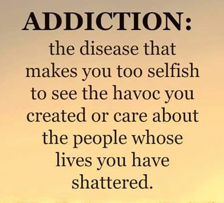 Drug Addiction Quotes Captivating 20 Of The Absolute Best Addiction Recovery Quotes Of All Time