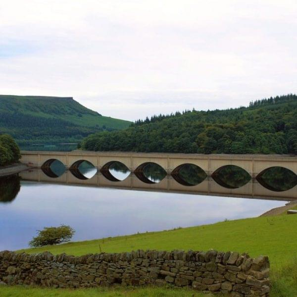 Drug and Alcohol Rehab in the Peak District
