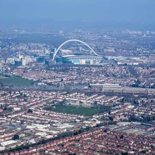 Drug and Alcohol Rehab in Wembley, London