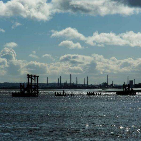 Rehab Ellesmere Port