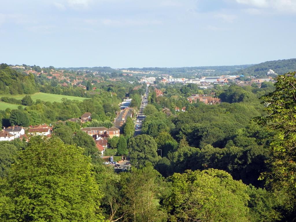 high-wycombe