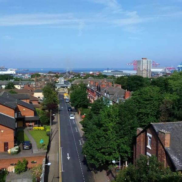 Drug and Alcohol Rehab Bootle