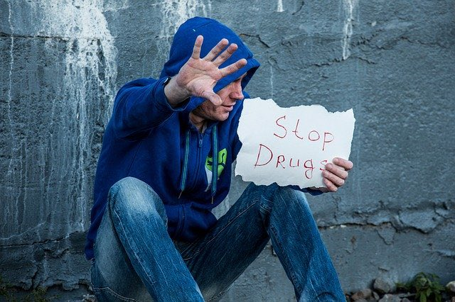 How long does Heroin stay in system