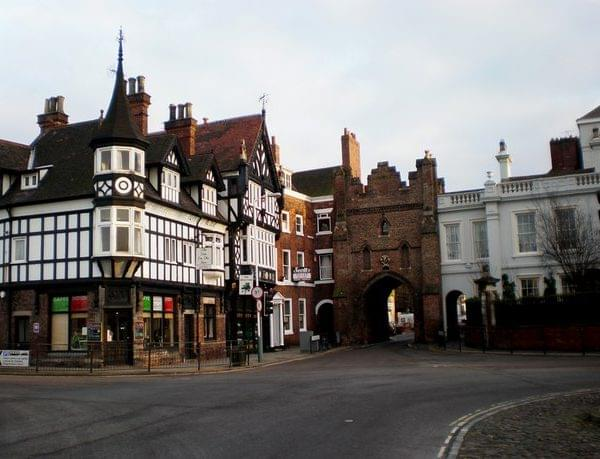 Drug and Alcohol Rehab Beverley