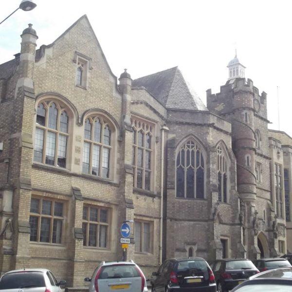 Drug and Alcohol Rehab Stourbridge