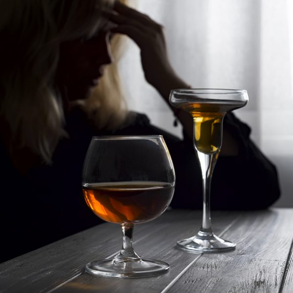 Alcohol,Addiction,Recovery
