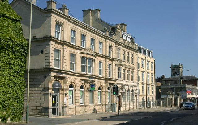 Drug and Alcohol Rehab Swindon