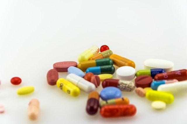 Top 10 most Dangerous Drugs
