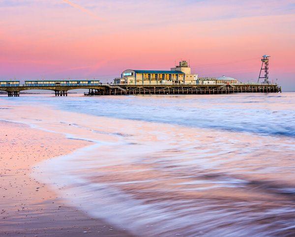 Drug & Alcohol Rehab Bournemouth