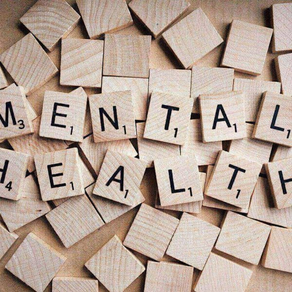 Tips For Looking After Your Mental Health as we are coming out of The Lockdown