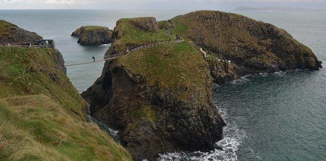 Drug and Alcohol Rehab Northern Ireland