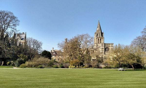 Drug and Alcohol Rehab Oxfordshire
