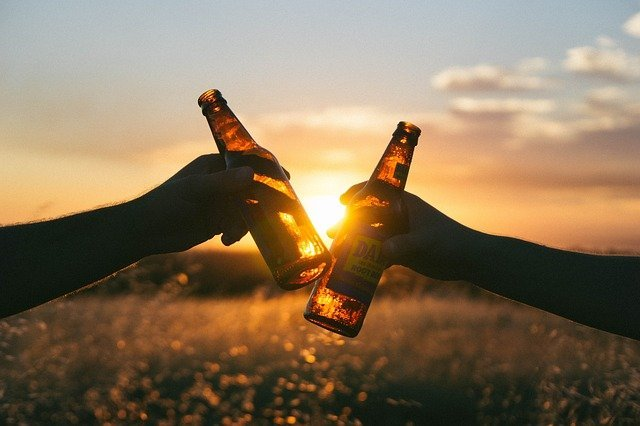 How alcohol makes depression worse