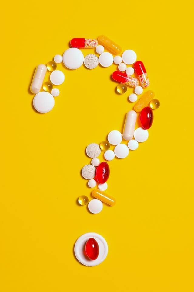 Are we hooked on prescription drugs?