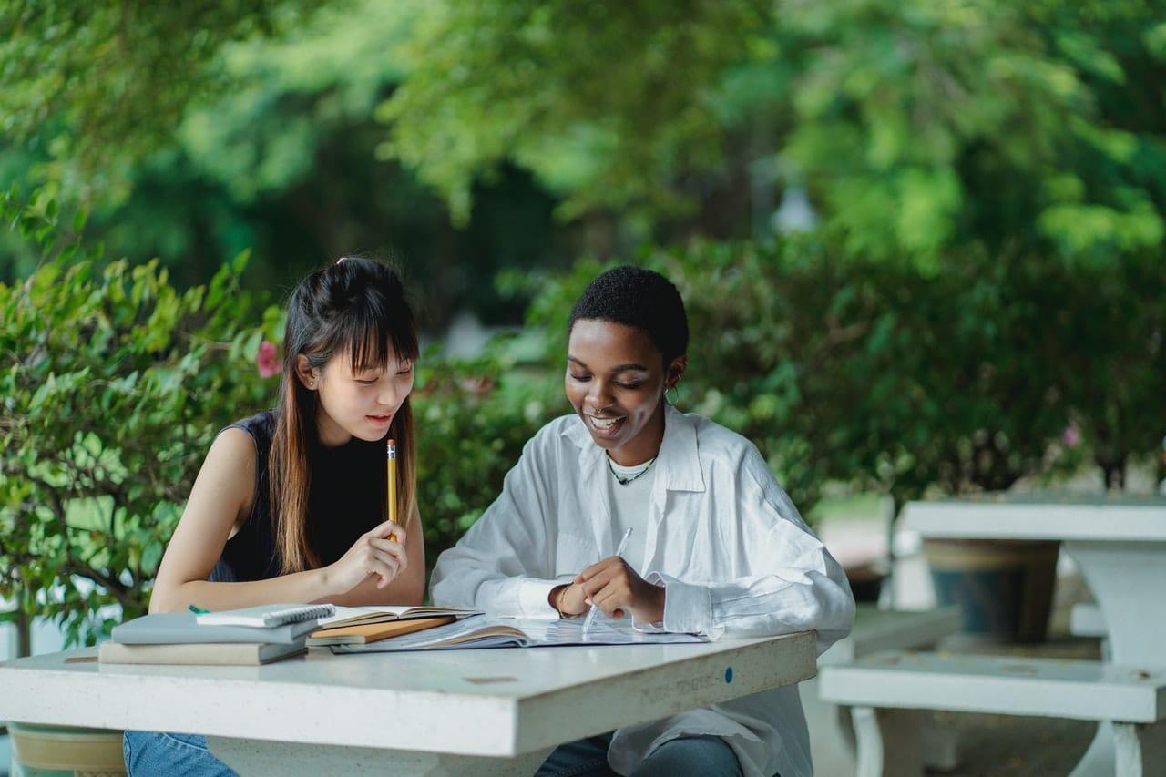Managing Mental Health in Students