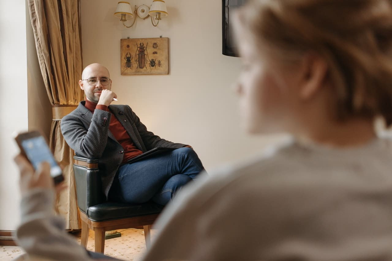 What Does Addiction Treatment Involve?
